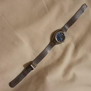 Seiko ladies women's wrist watch